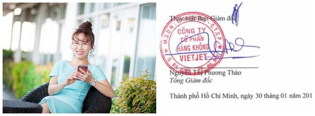 Soi chữ ký, đoán tính cách của các doanh nhân lẫy lừng sinh năm Tuất tại Việt Nam - Ảnh 1.