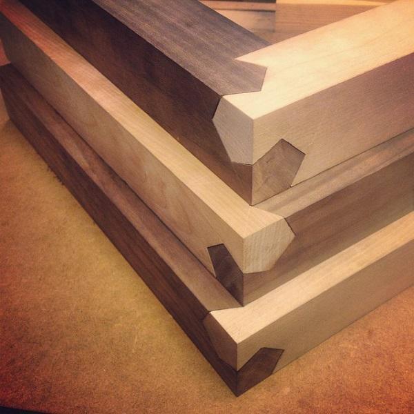 Đây là cách mà người Nhật làm nhà gỗ không cần dùng đến một cái đinh - Ảnh 4.