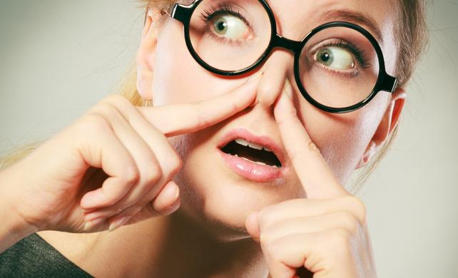 9 sự thật bất ngờ về cơ thể phụ nữ mà chính bản thân họ cũng không biết - Ảnh 5.