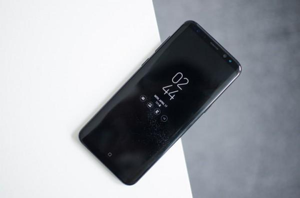 Bữa tiệc công nghệ MWC 2018 chuẩn bị khai màn, kỳ vọng bất ngờ nào từ Samsung, LG, Sony và Nokia? - Ảnh 1.