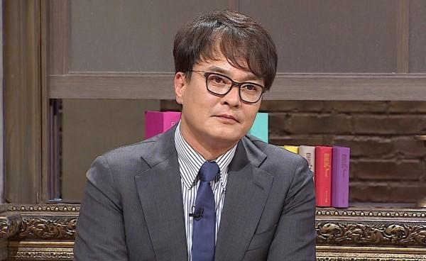 Song Ha Neul kể chi tiết vụ bị Jo Min Ki quấy rối tình dục - Ảnh 1.