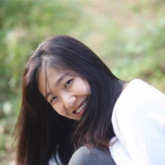 Song Ha Neul kể chi tiết vụ bị Jo Min Ki quấy rối tình dục - Ảnh 3.
