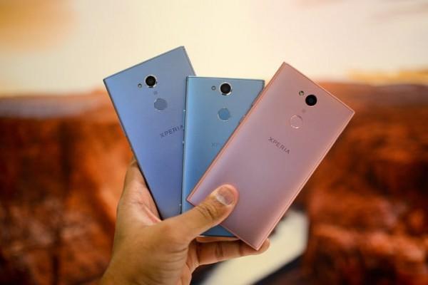 Bữa tiệc công nghệ MWC 2018 chuẩn bị khai màn, kỳ vọng bất ngờ nào từ Samsung, LG, Sony và Nokia? - Ảnh 5.