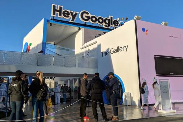 Bữa tiệc công nghệ MWC 2018 chuẩn bị khai màn, kỳ vọng bất ngờ nào từ Samsung, LG, Sony và Nokia? - Ảnh 9.