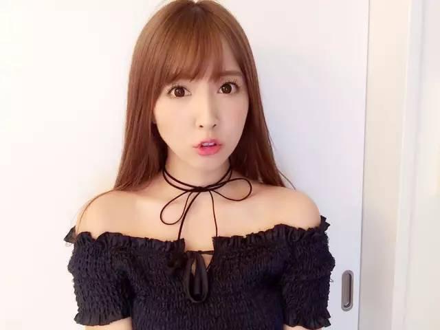 Đời tư tai tiếng của thánh nữ phim khiêu dâm Nhật sắp gia nhập nhóm nhạc Hàn Quốc - Ảnh 4.