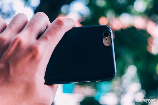 Vì sao nên dùng ốp lưng cho iPhone? - Ảnh 3.