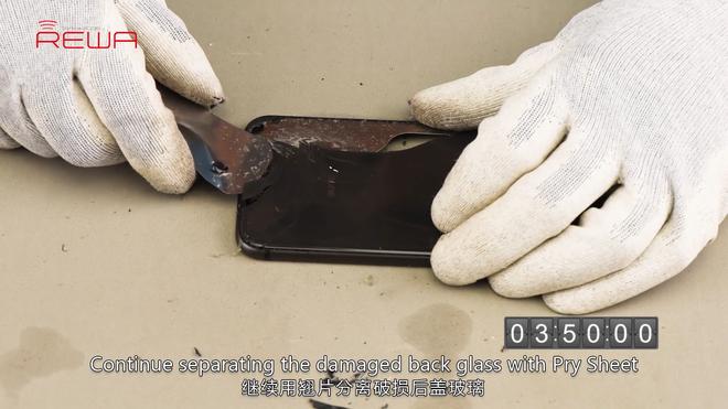 Vì sao nên dùng ốp lưng cho iPhone? - Ảnh 8.