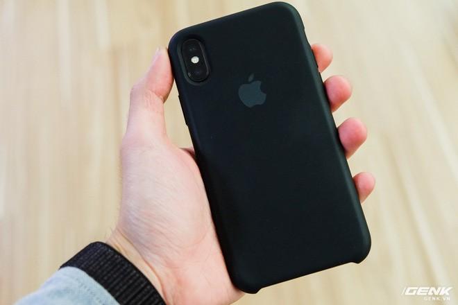 Vì sao nên dùng ốp lưng cho iPhone? - Ảnh 9.