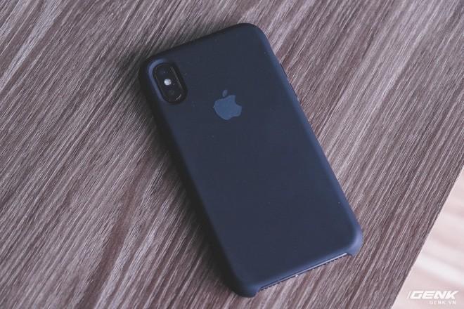 Vì sao nên dùng ốp lưng cho iPhone? - Ảnh 10.