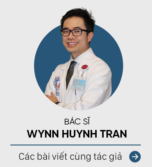 Cùng là giáo sư nhưng giáo sư y khoa Mỹ khác với giáo sư y khoa Việt thế nào? - Ảnh 3.