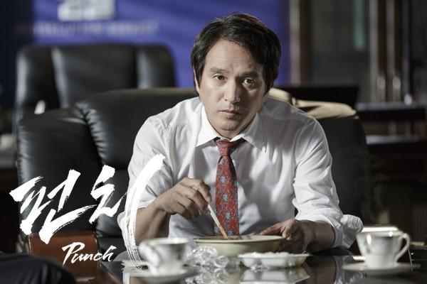 Hàn Quốc chấn động trước chiến dịch vạch trần 3 nam diễn viên Hàn kỳ cựu quấy rối tình dục nhiều nạn nhân - Ảnh 5.