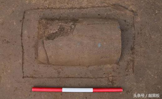 Phát hiện Án tìm chó trong mộ cổ và sở thích ít người biết của Tần Thủy Hoàng, Hán Vũ Đế - Ảnh 2.
