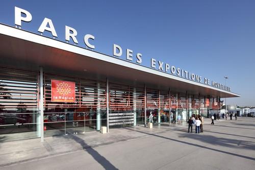 Paris Motors Show: Triển lãm ô tô danh giá nhất thế giới, nơi Vinfast sẽ trình làng 2 mẫu xe mới nhất vào cuối năm nay - Ảnh 2.