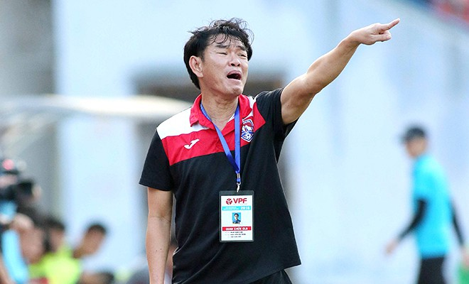 VFF đã nhận 80 % tiền thưởng của U23 Việt Nam, ông Trần Quốc Tuấn nhận nhiều đề cử làm Chủ tịch VFF - Ảnh 1.