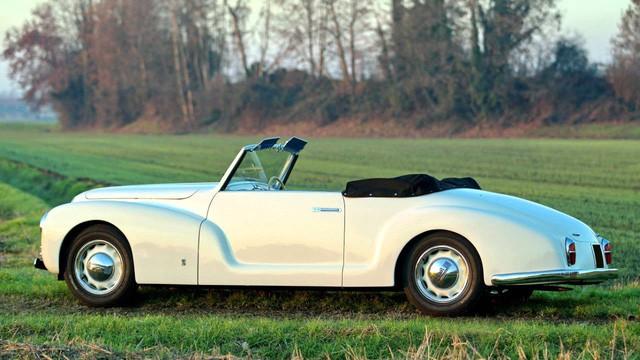 Paris Motors Show: Triển lãm ô tô danh giá nhất thế giới, nơi Vinfast sẽ trình làng 2 mẫu xe mới nhất vào cuối năm nay - Ảnh 3.