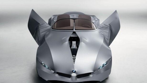 Paris Motors Show: Triển lãm ô tô danh giá nhất thế giới, nơi Vinfast sẽ trình làng 2 mẫu xe mới nhất vào cuối năm nay - Ảnh 4.