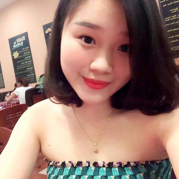 Danh tính cô em dâu gợi cảm, xinh đẹp của hoa hậu Phạm Hương - Ảnh 13.