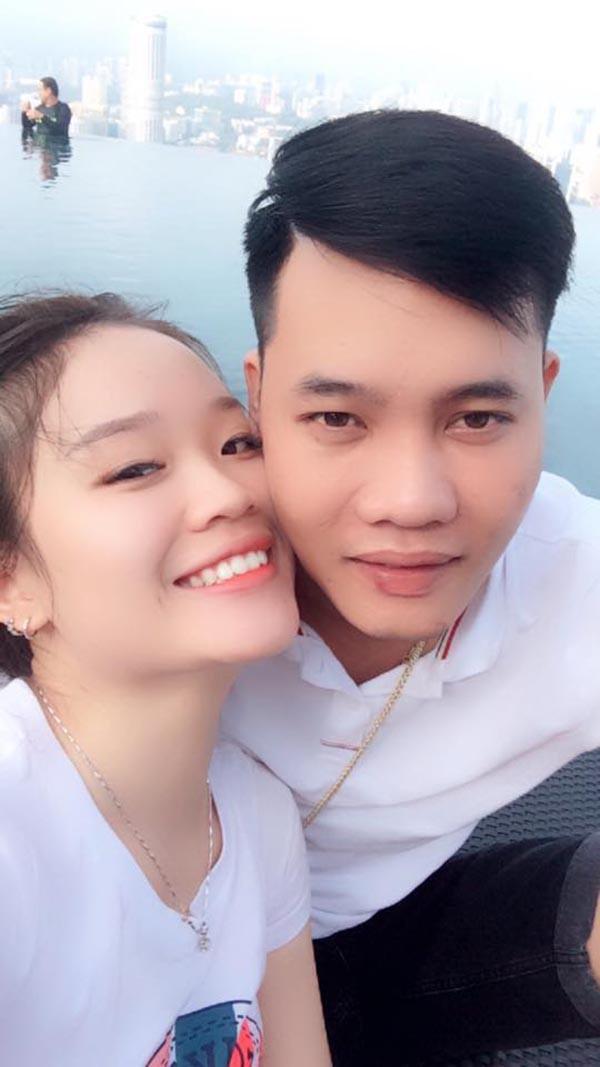 Danh tính cô em dâu gợi cảm, xinh đẹp của hoa hậu Phạm Hương - Ảnh 2.