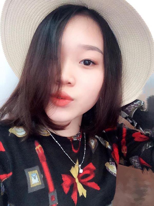 Danh tính cô em dâu gợi cảm, xinh đẹp của hoa hậu Phạm Hương - Ảnh 12.
