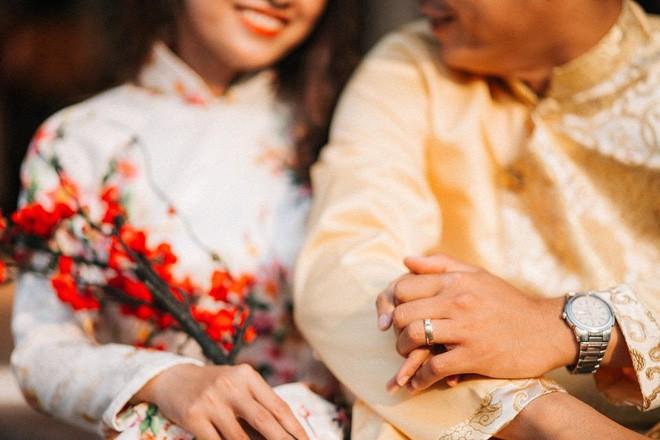 """Để cưới được vợ, chàng rể cũng phải """"toát mồ hôi hột"""": Đánh bật 9 vệ tinh, gay cấn chinh phục cửa ải gia đình - Ảnh 12."""