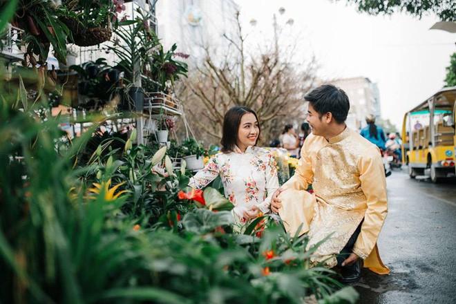 """Để cưới được vợ, chàng rể cũng phải """"toát mồ hôi hột"""": Đánh bật 9 vệ tinh, gay cấn chinh phục cửa ải gia đình - Ảnh 3."""