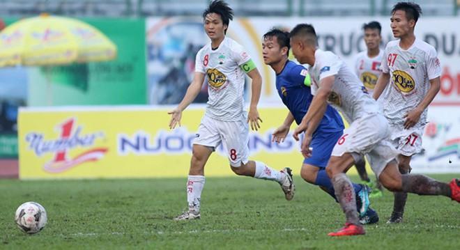 U23 Việt Nam kết thúc chạy show, cựu tuyển thủ Việt Nam gia nhập Thai League - Ảnh 3.