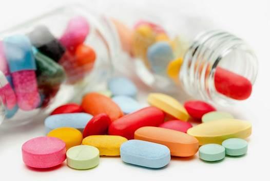 3 sai lầm người cao huyết áp cần tránh để giảm nguy cơ đột quỵ dịp Tết - Ảnh 1.
