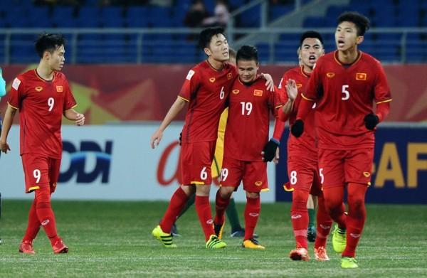 Tạm chia tay U23 Việt Nam, HLV Park Hang-seo vẫn canh cánh một nỗi lo - Ảnh 2.