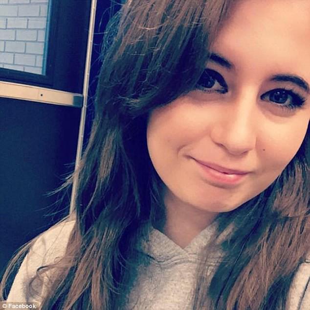Cô bé 15 tuổi tử vong không ngờ vì biến chứng chết người của virus cúm  - Ảnh 1.