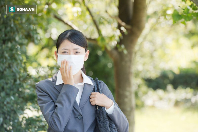 Cô bé 15 tuổi tử vong không ngờ vì biến chứng chết người của virus cúm  - Ảnh 4.