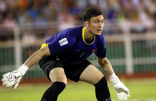 Hậu U23 VN: Thầy Park đau đầu vì cùng lúc có 3 người nhện - Ảnh 2.