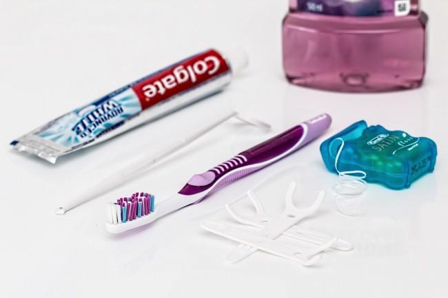 8 mẹo vặt hữu ích giúp bạn luôn nói không với bệnh sâu răng - Ảnh 3.