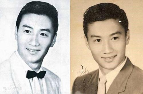 Chuyện tình bền chặt của bố Tạ Đình Phong và bạn gái kém 49 tuổi  - Ảnh 2.