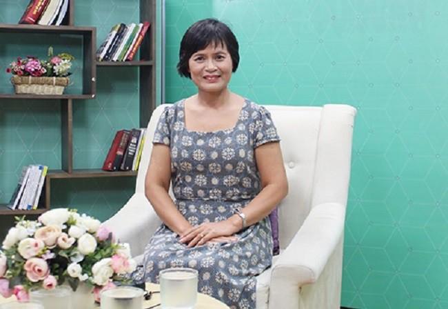 Chuyên gia dinh dưỡng kêu gọi bà nội trợ Việt bỏ ngay thói quen xấu này trong dịp Tết - Ảnh 2.