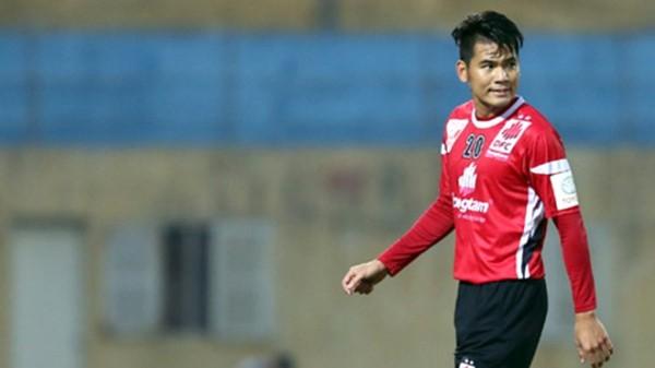 Văn Quyến và các ngôi sao vươn tầm châu Á của bóng đá Việt Nam ngã trong vinh quang - Ảnh 2.