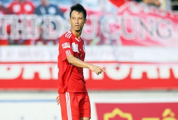 Văn Quyến và các ngôi sao vươn tầm châu Á của bóng đá Việt Nam ngã trong vinh quang - Ảnh 4.