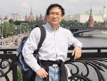 GS Nguyễn Tiến Dũng: Nếu không kiểm soát, VN dễ bùng nổ hàng chục ngàn Giáo sư chim chuột - Ảnh 1.