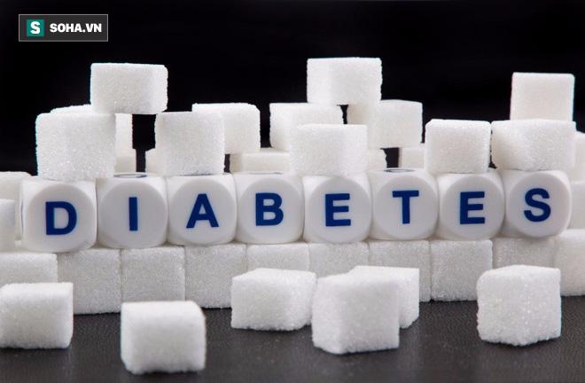 Người bị tiểu đường có thể thảnh thơi sống khỏe đến già nếu áp dụng công thức 69834 - Ảnh 2.