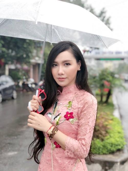 MC 'Cà phê sáng' Minh Hà lần đầu khoe ảnh bạn trai sau scandal tình cảm với Chí Nhân - Ảnh 6.