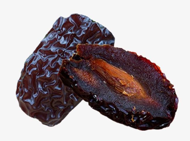 Chuyên gia dinh dưỡng: Ăn thêm 8 loại thực phẩm màu đen hàng ngày còn tốt hơn nhân sâm - Ảnh 7.
