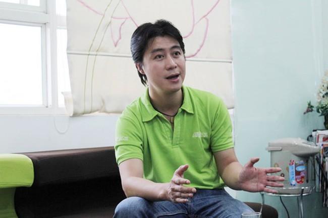 Vụ cựu Cục trưởng C50 bị bắt: Dưới thời Phan Sào Nam, VTC Online làm ăn ra sao? - Ảnh 1.