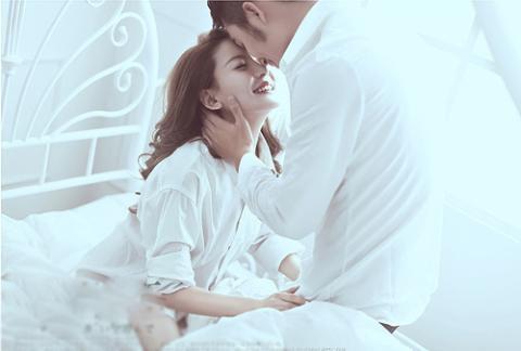 Đời phụ nữ chẳng bao lần xanh lại, mong đàn ông đủ nhẫn nại để yêu thương - Ảnh 1.