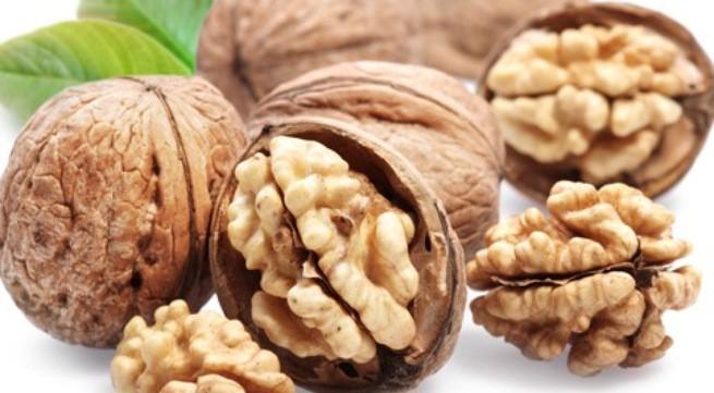 Những thực phẩm top đầu cho người bệnh tiểu đường - Ảnh 4.