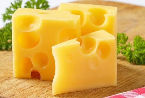 Những thực phẩm top đầu cho người bệnh tiểu đường - Ảnh 6.