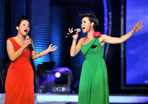 Mr Đàm lên án nhiều ca sĩ tiền bối thích đàn áp học trò: Có phải Thanh Lam, Mỹ Linh? - Ảnh 4.