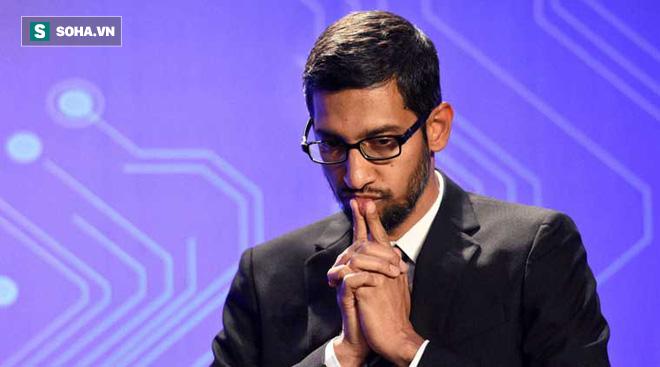 Barack Obama, Bill Gates và hàng loạt ông lớn công nghệ bày tỏ tiếc thương Stephen Hawking - Ảnh 7.