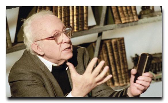 Cựu TT Liên Xô Gorbachev: Quyền hành trên giấy, thời gian lãnh đạo tính bằng... ngày - Ảnh 1.