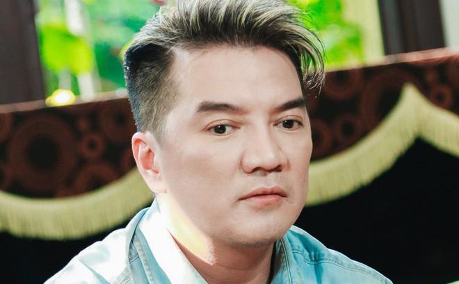 Mr Đàm lên án nhiều ca sĩ tiền bối thích đàn áp học trò: Có phải Thanh Lam, Mỹ Linh? - Ảnh 1.