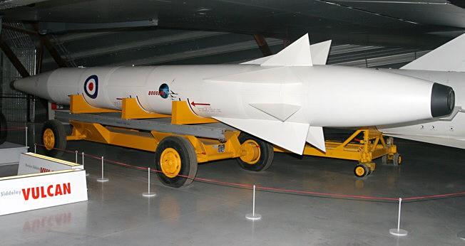 Tên lửa Kinzhal - con ngáo ộp Nga sẽ đại bại dưới tay phòng không Mỹ-Israel? - Ảnh 3.