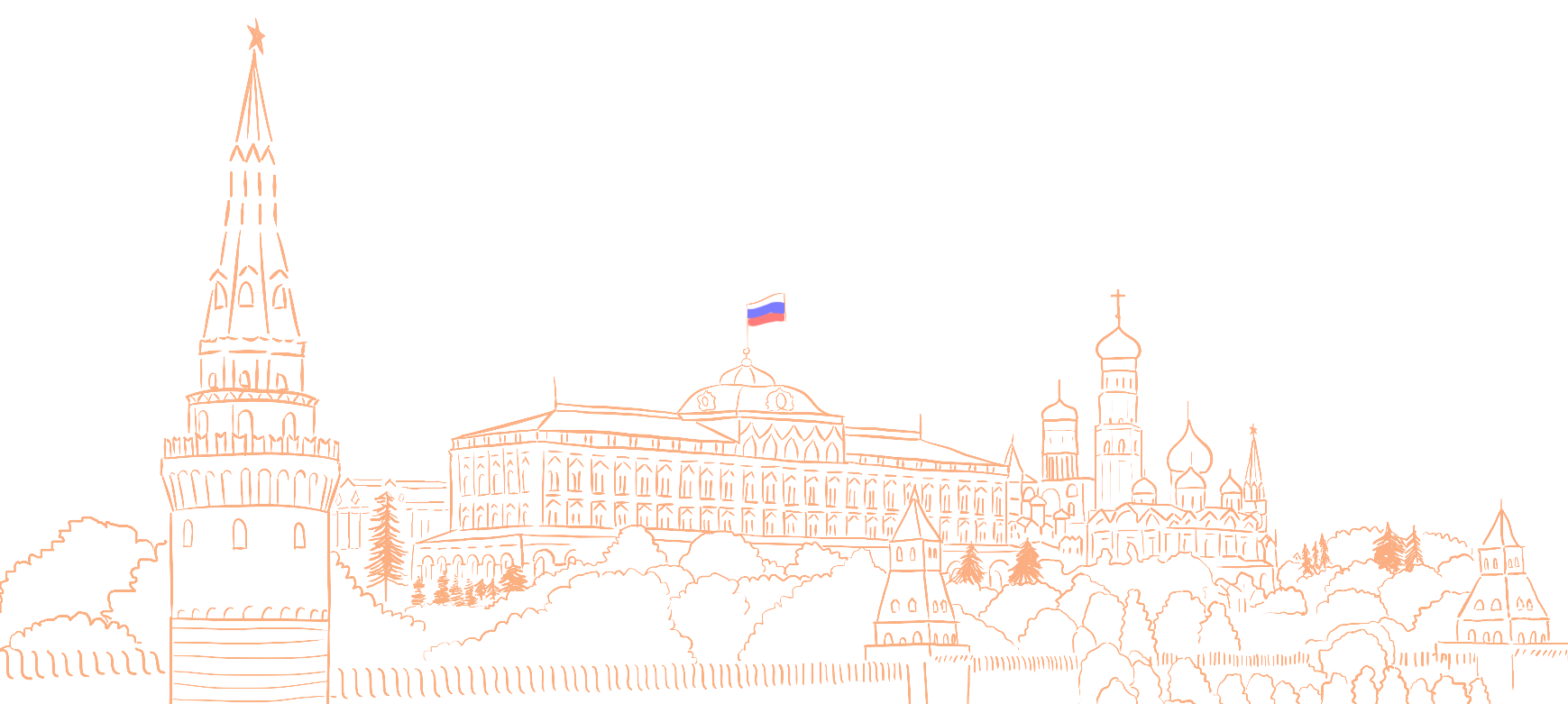 [Đồ họa đặc biệt] Tổng thống Nga được bầu như thế nào? - Ảnh 9.